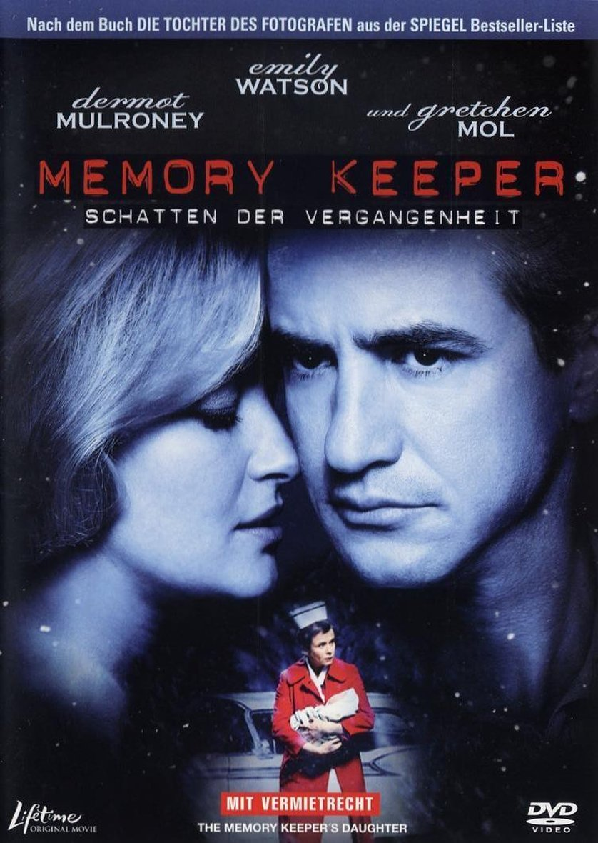 the memorys keeper We suggest that the self-concept may sometimes serve as an implicit timekeeper  in autobiographical memory two approaches to the study of memory for time.