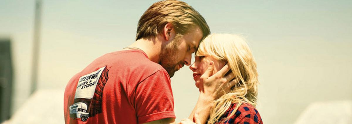 Sexszene sorgt für Wirbel: Ryan Gosling gegen ein Jugendverbot seines neuen Films
