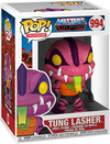 Masters Of The Universe Tung Lasher Vinyl Figur 994 powered by EMP (Funko Pop!)