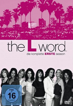 The L Word - Staffel 1