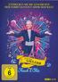 Jean Paul Gaultier - Freak & Chic