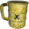 Nemesis Now Toxic Waste Mug powered by EMP (Tasse)