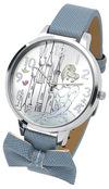 Cinderella Cinderella powered by EMP (Armbanduhren)