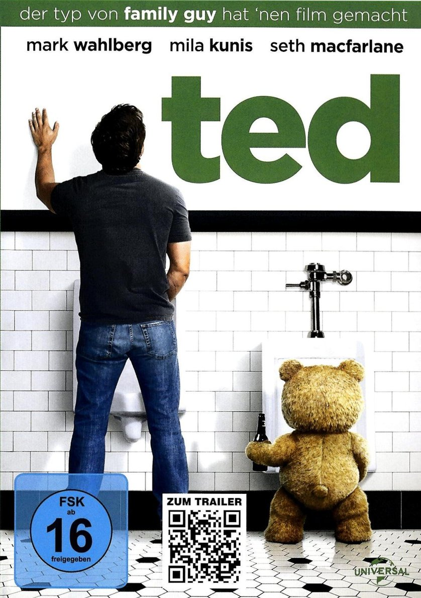 Fsk Ted