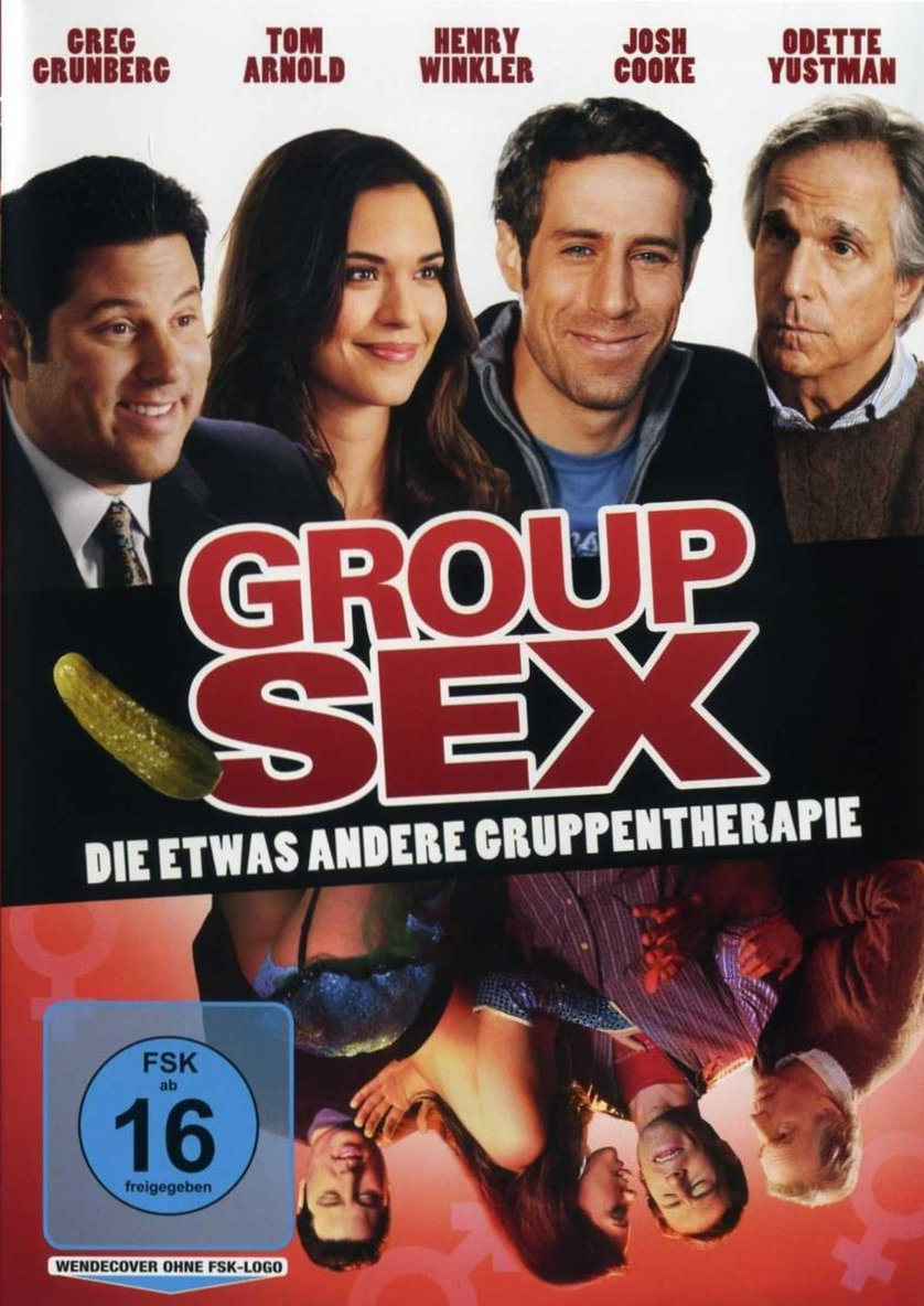 Group Sex Dvds 86