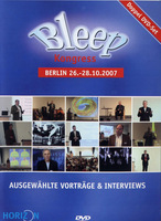 Bleep Kongress