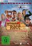 Crazy Race 4 - African Race