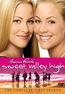 Sweet Valley High - Staffel 1