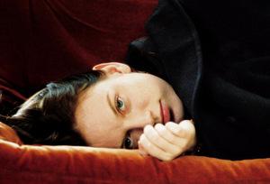Film 2: Isabel Coixets 'My Life Without Me - Mein Leben ohne mich' (Kanada 2003) © TOBIS Film