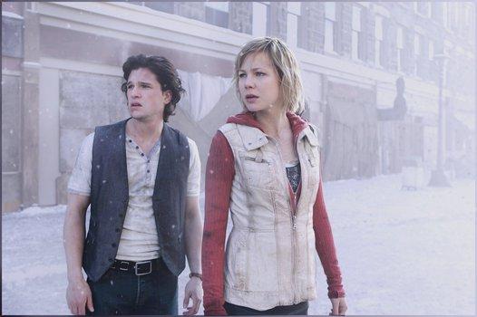 Silent Hill 2 - Revelation