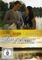 Inga Lindström - Ein Wochenende in Söderholm