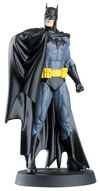 Batman Batman powered by EMP (Sammelfiguren)