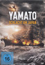 Yamato - Schlacht um Japan