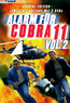 Alarm für Cobra 11 - Volume 2