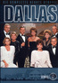 Dallas - Staffel 9