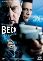 Kommissar Beck - Der Advokat
