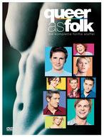 Queer as Folk - Staffel 5