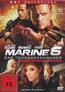 The Marine 6
