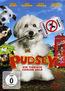 Pudsey