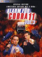 Alarm für Cobra 11 - Volume 3