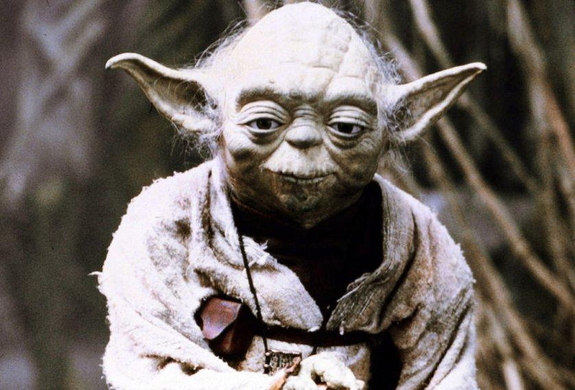 Star Wars - Episode V - Das Imperium schlägt zurück: DVD ...