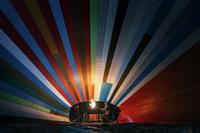 Ballon © Studiocanal