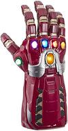 Avengers Marvel Legends: Infinity Gauntlet aus Avengers: Endgame powered by EMP (Replika)