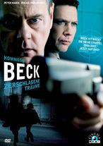 Kommissar Beck - Zerschlagene Träume