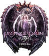 Primal Fear I will be gone powered by EMP