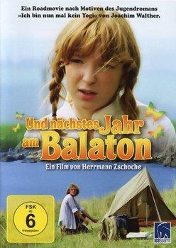 Und Nächstes Jahr Am Balaton Stream