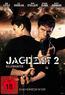 Killers 2 - Jagdzeit 2