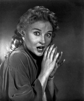 Das Haus auf dem Geisterhügel - Die 7 Särge des Dr. Horror