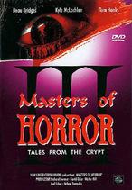 Geschichten aus der Gruft - Masters of Horror 3