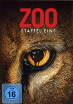 Zoo - Staffel 1