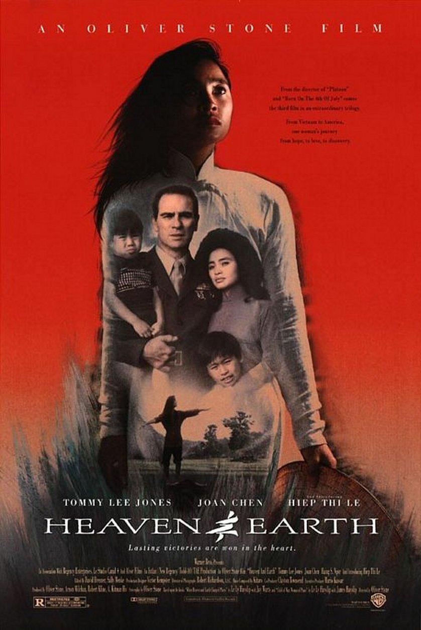 Film Zwischen Himmel Und Hölle