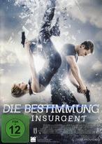 Die Bestimmung 2 - Insurgent