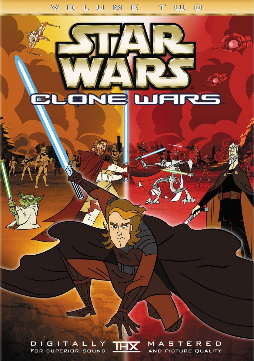 star wars clone wars 2003 stream deutsch