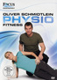 Physio Fitness