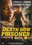 Death Row Prisoner