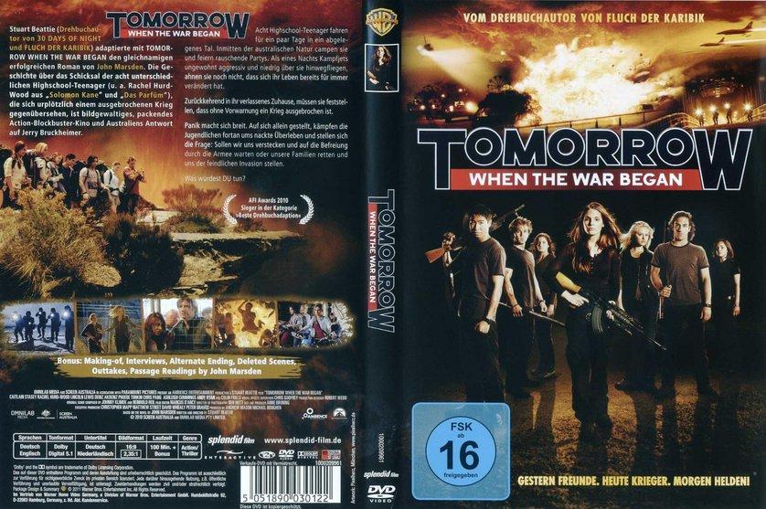 tomorrow when the war began 2 stream deutsch