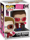 Fight Club Tyler Durden (Chase Edition möglich) Vinyl Figur 919 powered by EMP
