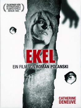 Ekel Film