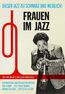 Frauen im Jazz