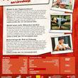 Michel aus Lönneberga - Die TV-Serie: DVD oder Blu-ray ...