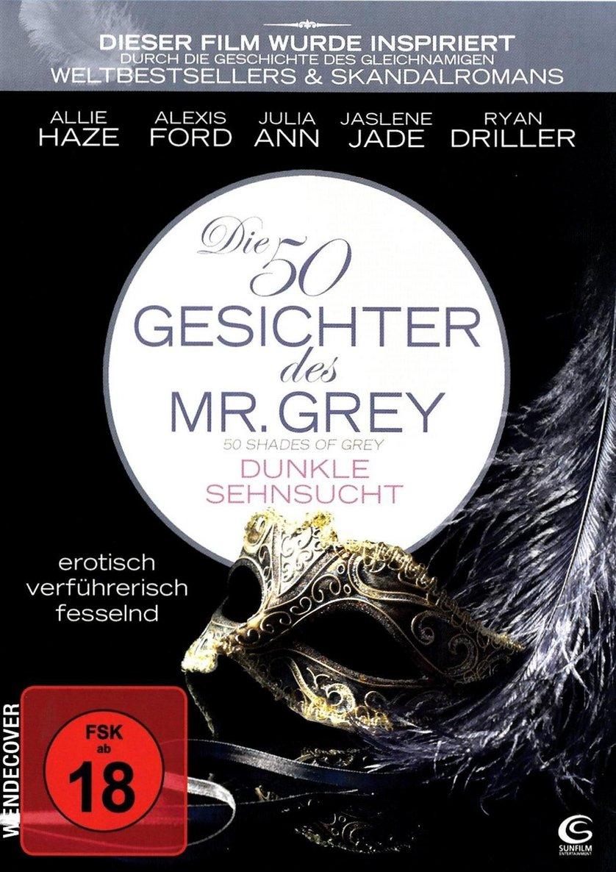 fifty shades of grey film ansehen
