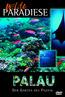 Wilde Paradiese - Palau