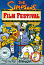Die Simpsons - Film Festival