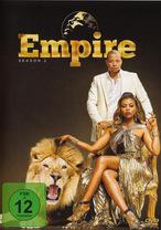 Empire - Staffel 2
