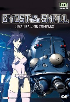 Blu complex shell in alone download the stand ray ghost