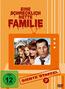 Eine schrecklich nette Familie - Staffel 7